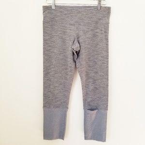 Lululemon Ebb to Street Pants Leggings